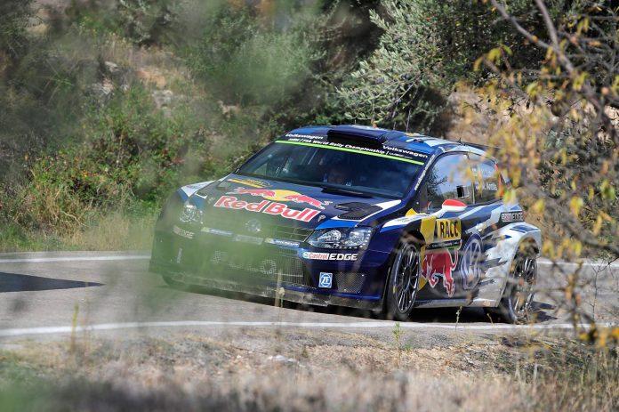 Rally Spain (19)