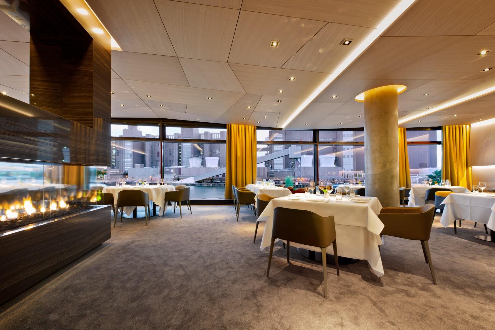 the ritz carlton wolfsburg hotel review. Black Bedroom Furniture Sets. Home Design Ideas