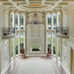 Largest Alabama house for sale