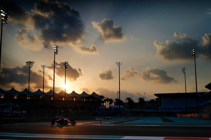 Abu Dhabi GP (11)