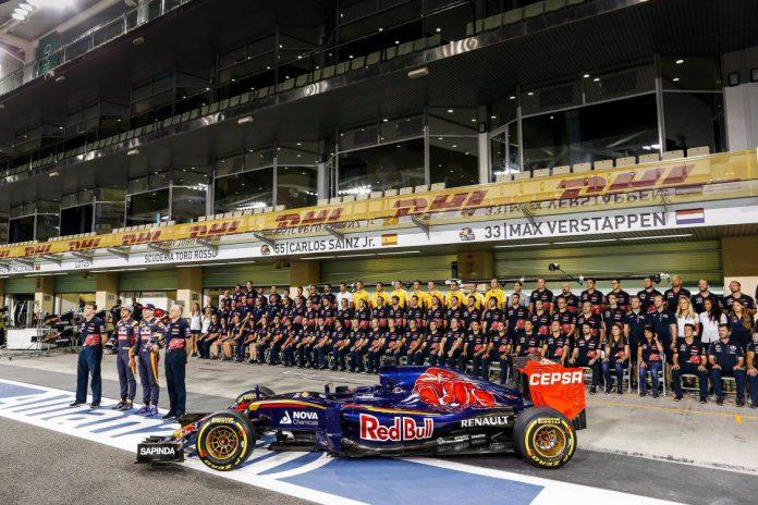 Abu Dhabi GP (12)