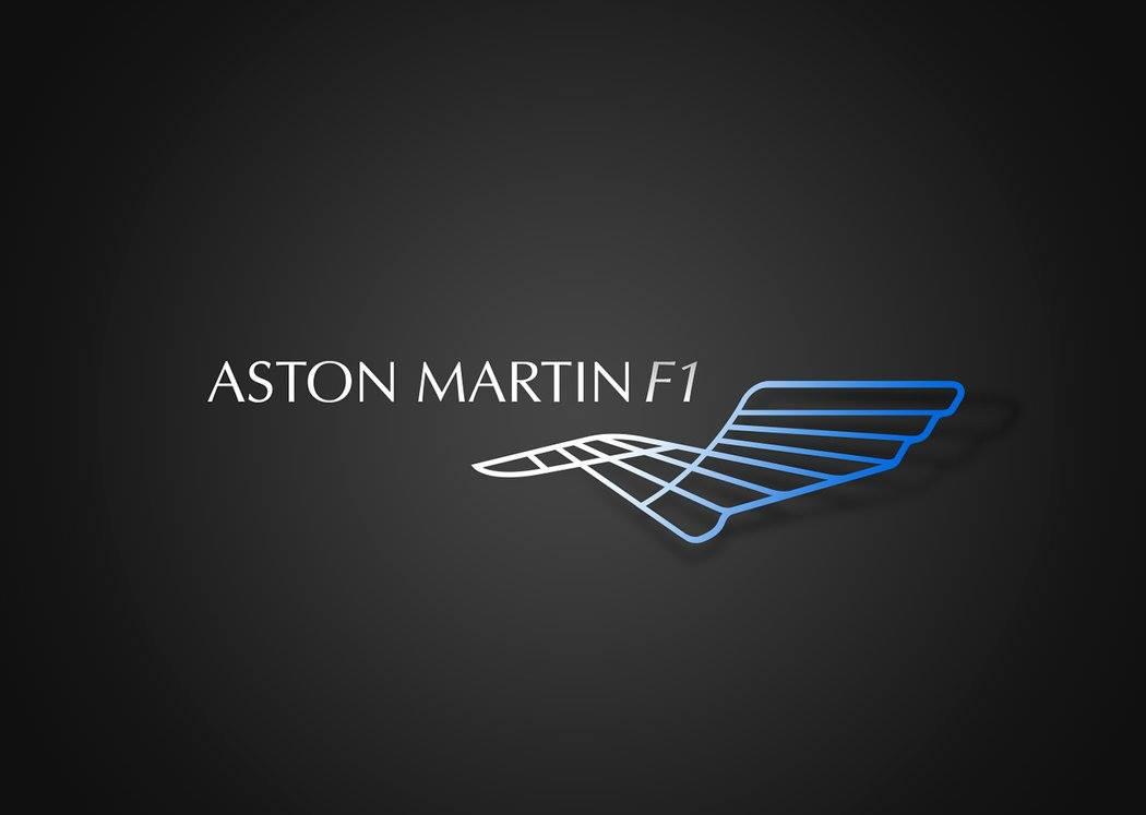 Aston Martin F1 Renders Emerge Gtspirit
