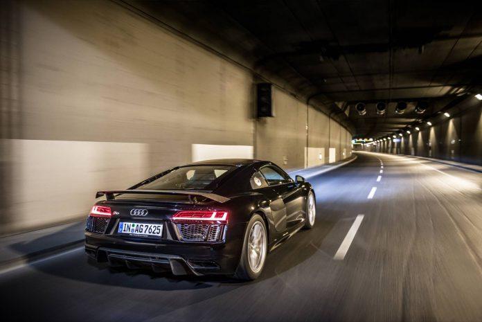 Audi (40)