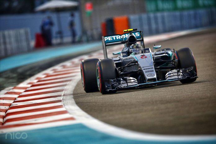 Formula 1 Abu Dhabi (12)