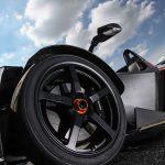 KTM X-Bow R (11)
