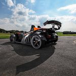KTM X-Bow R (4)