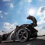 KTM X-Bow R (6)