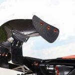 KTM X-Bow R (9)