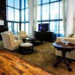 Las Vegas apartment for sale interior