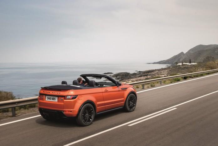 New-Range-Rover-Evoque-Convertible-6
