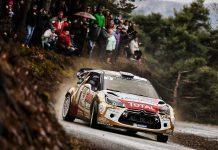 WRC Rallye Monte Carlo (11)