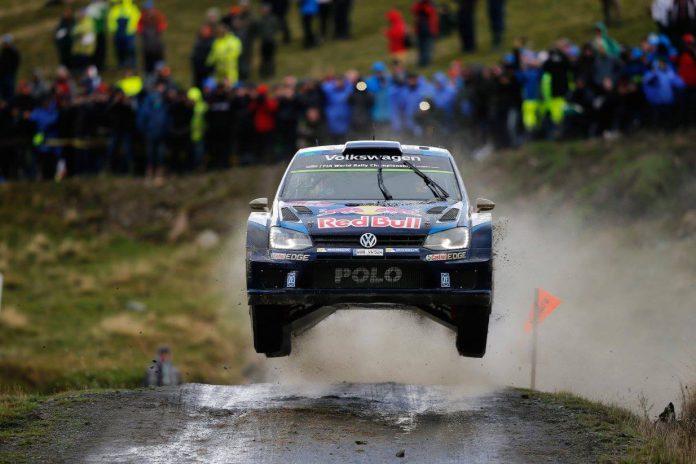 Wales Rally GB (11)