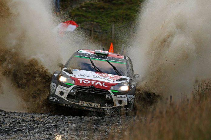 Wales Rally GB (30)
