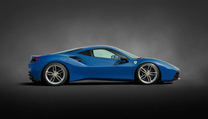 alpha-n-performance-proposes-a-790-hp-ferrari-488-and-a-680-hp-california-t-photo-gallery_4