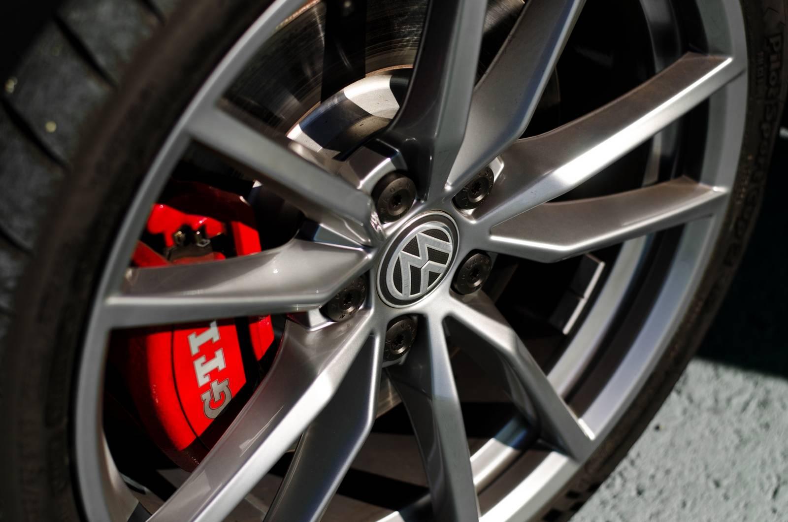 Volkswagen European Delivery >> Volkswagen European Delivery 2019 2020 Top Upcoming Cars