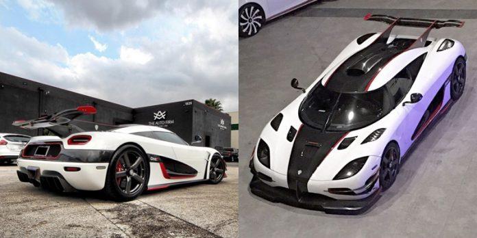 Koenigsegg One (2)