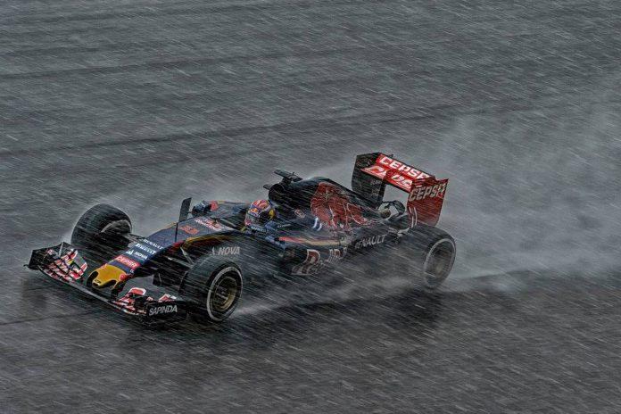 Malaysia GP  (6)