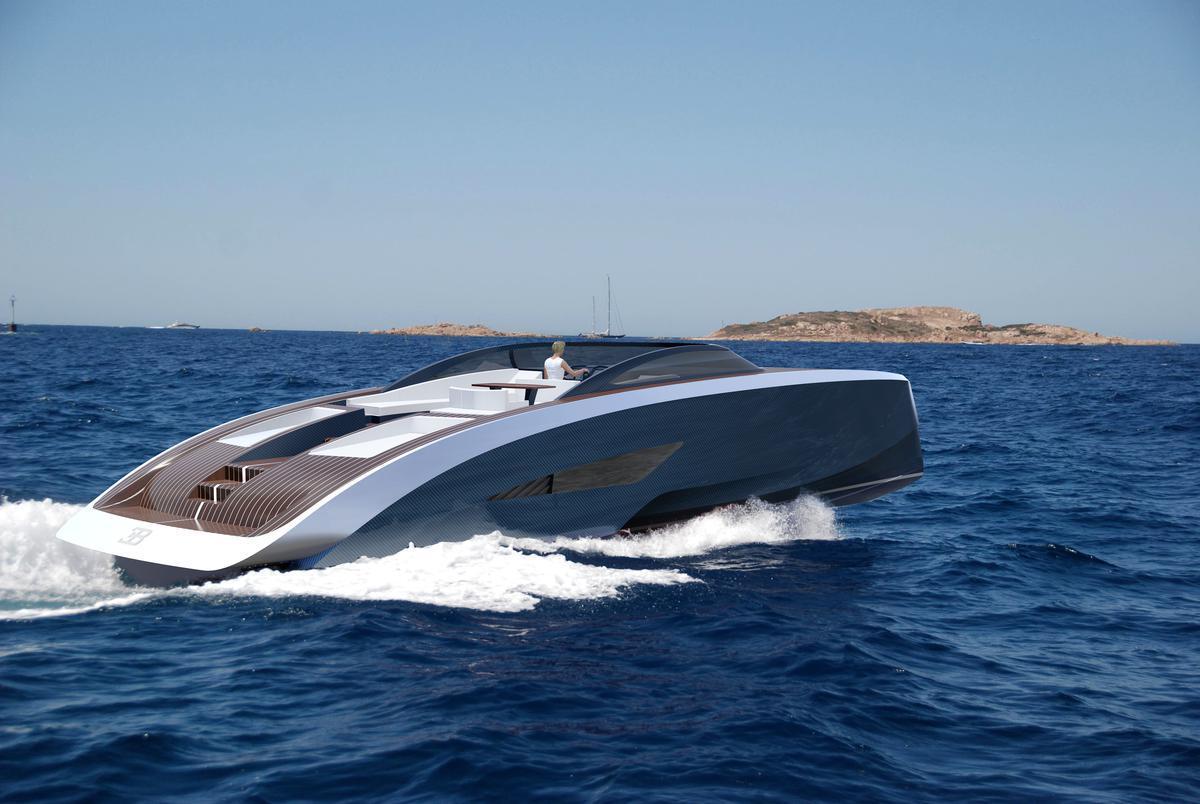 Palmer Johnson Niniette Bugatti (2)