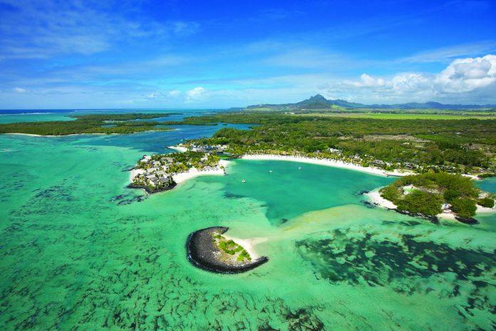 Shangri-La Mauritius (2)