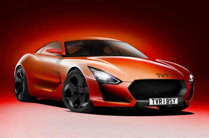 TVR  (2)