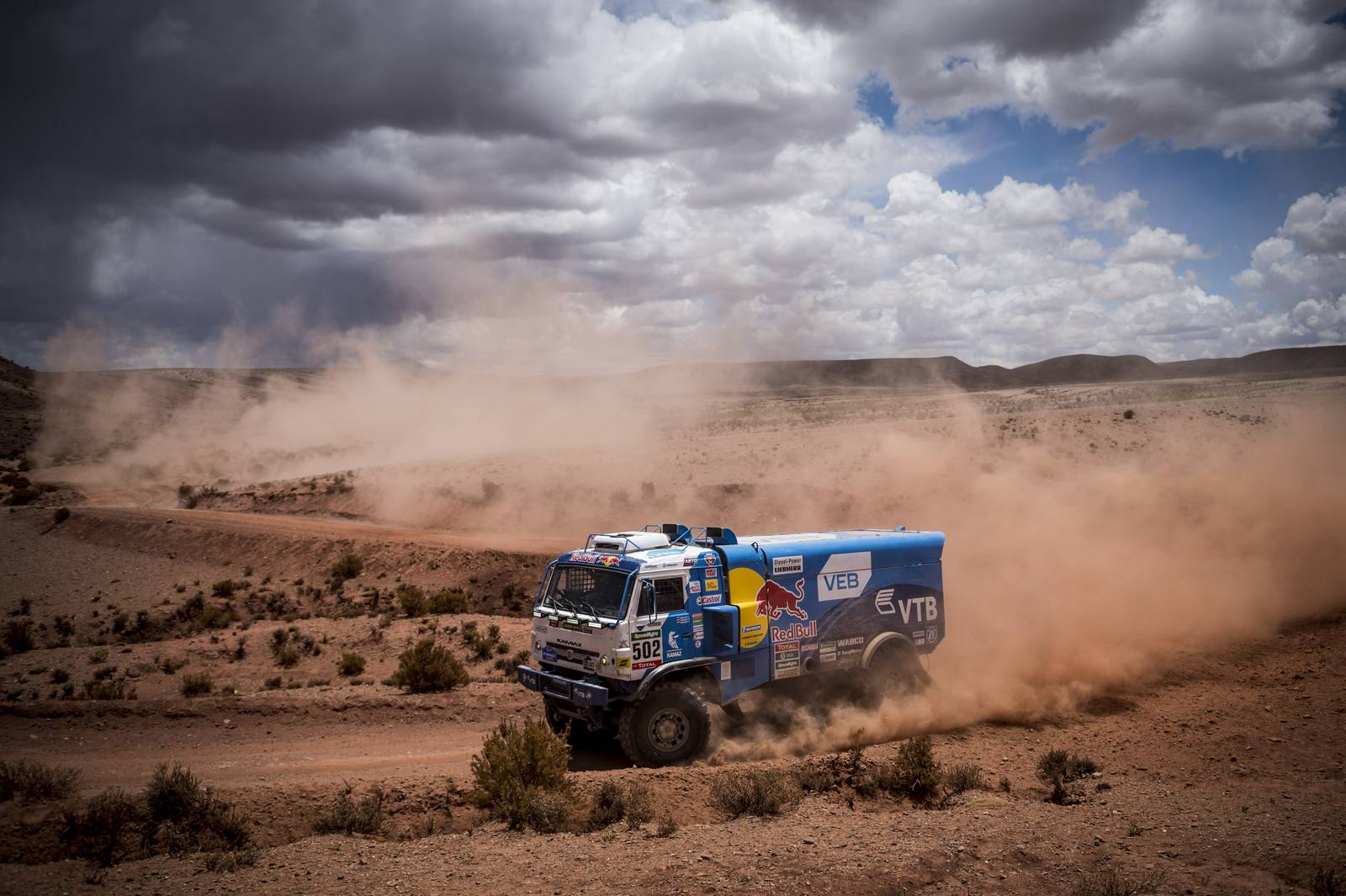 Dakar Rally Wikipedia The Free Encyclopedia Autos Post