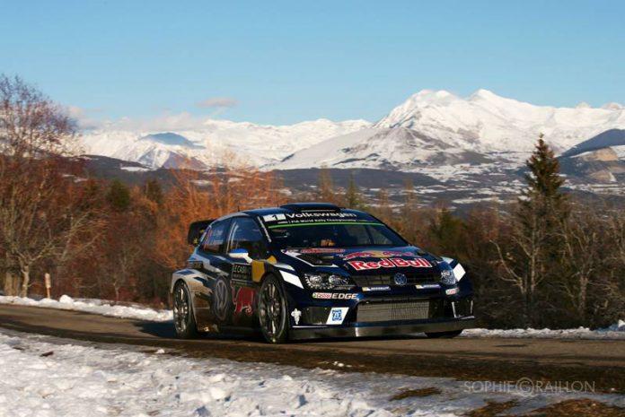 2016 Rallye Monte Carlo (12)