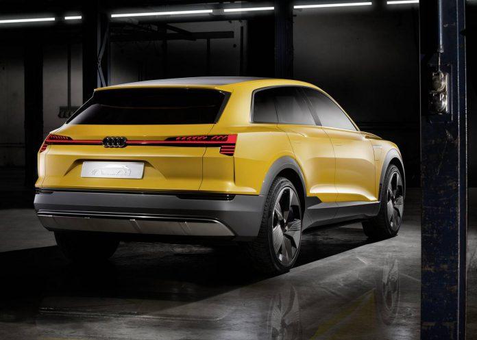 Audi h-tron quattro (10)