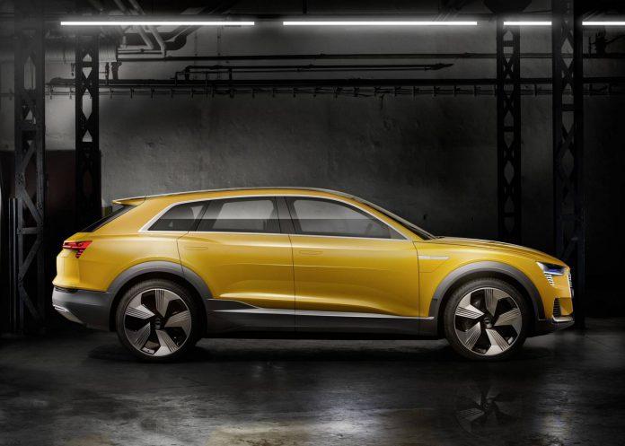 Audi h-tron quattro (4)