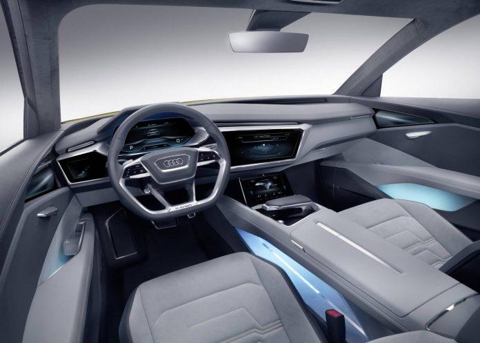 Audi h-tron quattro (6)