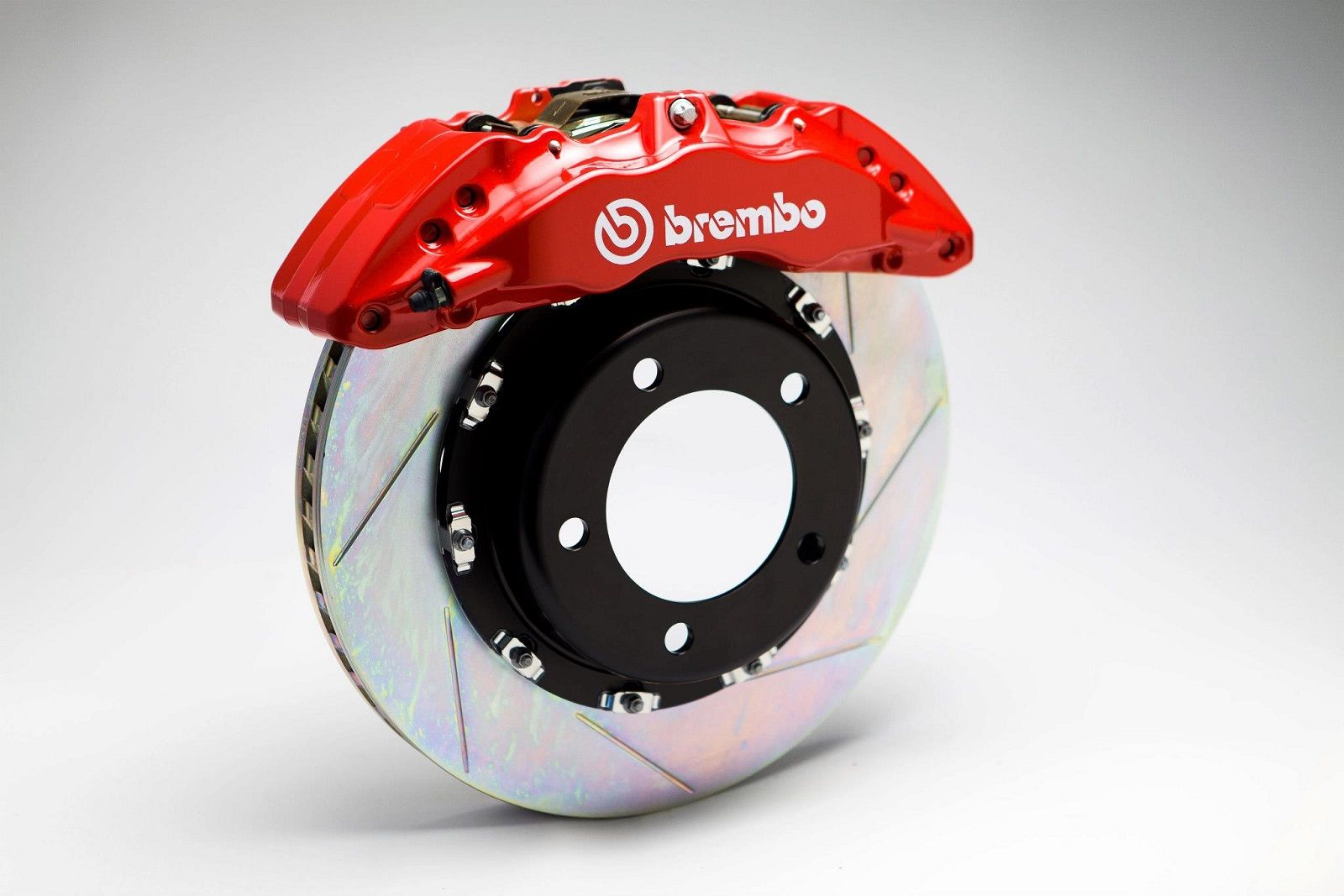 Brembo Brake Pads >> Column: Why are Brembo Brakes so Popular? - GTspirit