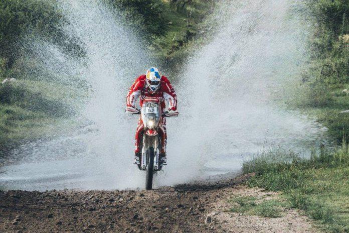 Dakar Rally 2016 (14)
