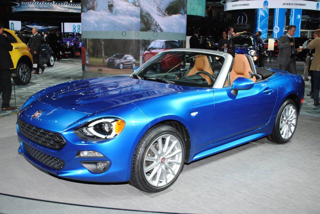 fiat 124 spider engine fiat free engine image for user manual download. Black Bedroom Furniture Sets. Home Design Ideas