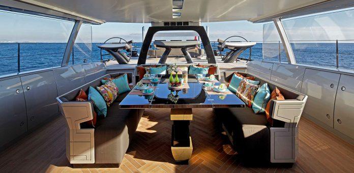 Ganesha Sailing Superyacht (12)