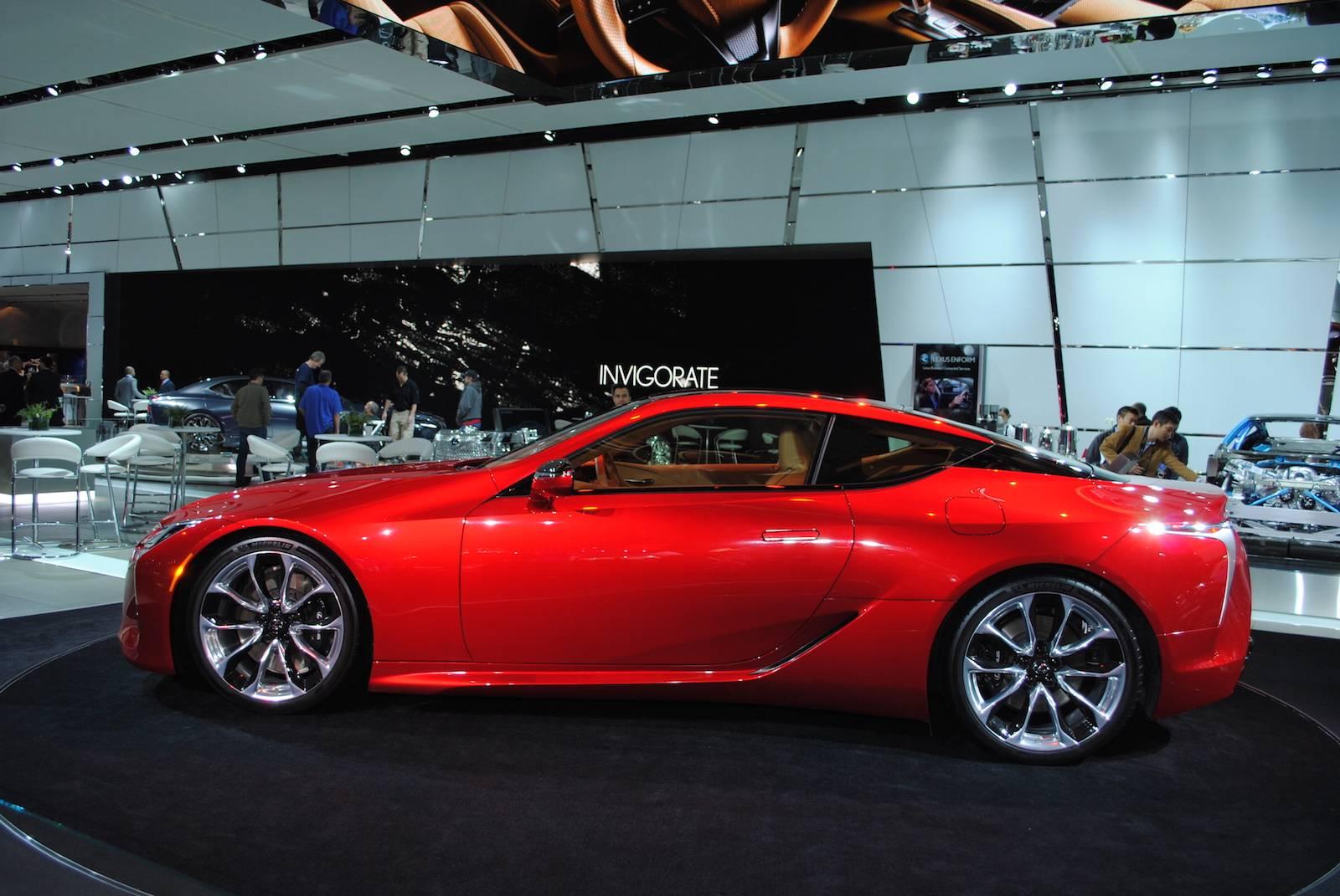 Lexus-LC-500-61.jpg (1600×1071)