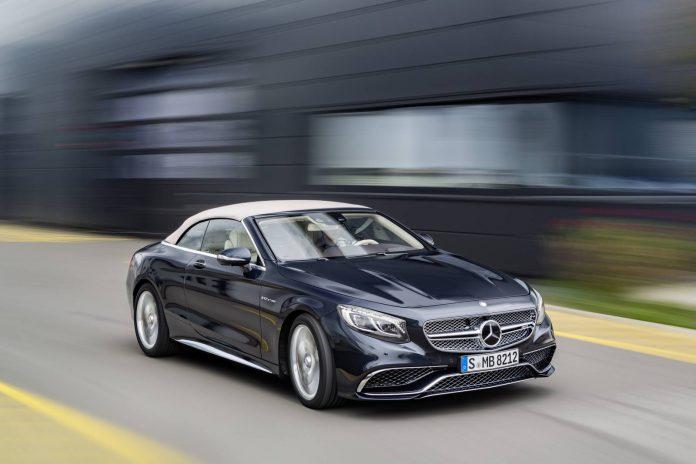 Mercedes-AMG-S65-Cabriolet-3