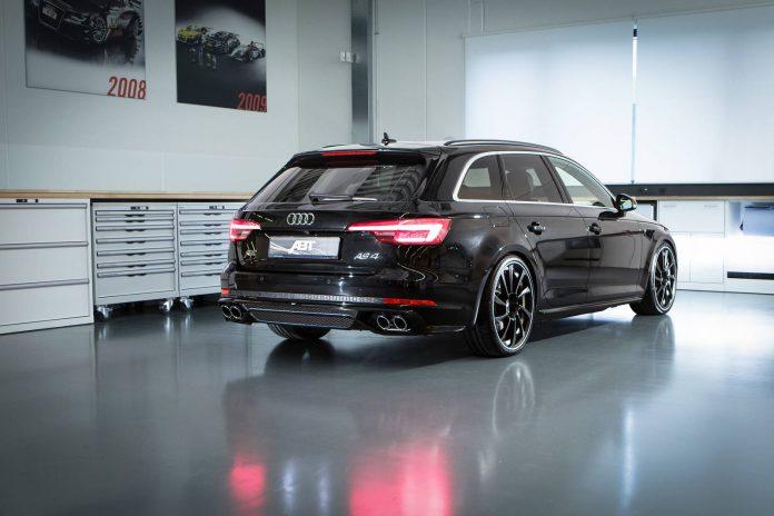 ABT Audi AS4 (2)