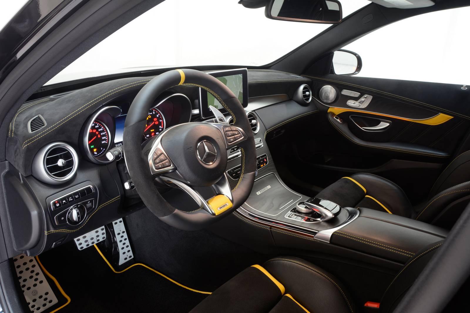 2015 Porsche 911 Gtr Carbon Topcar 1 also Gespot De 20 Geelste Autos Van Londen 76744 also respond additionally Ngam Dien Mao Cua Mercedes Amg C63 S Cabriolet Sau Khi Qua Tay Brabus moreover Doczilla12s Liberty Walk Nissan Gtr. on mercedes amg c63 s coupe dmc