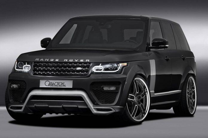 Range Rover Sport (14)
