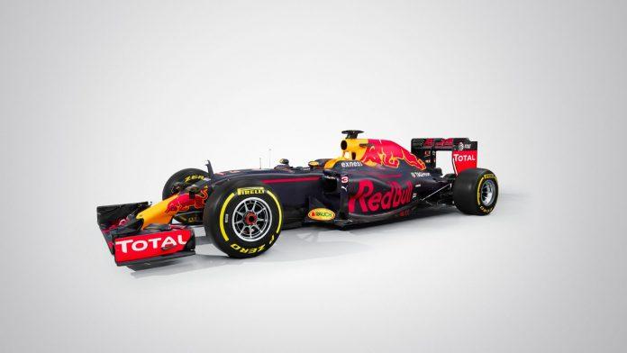 Red Bull RB12 (6)