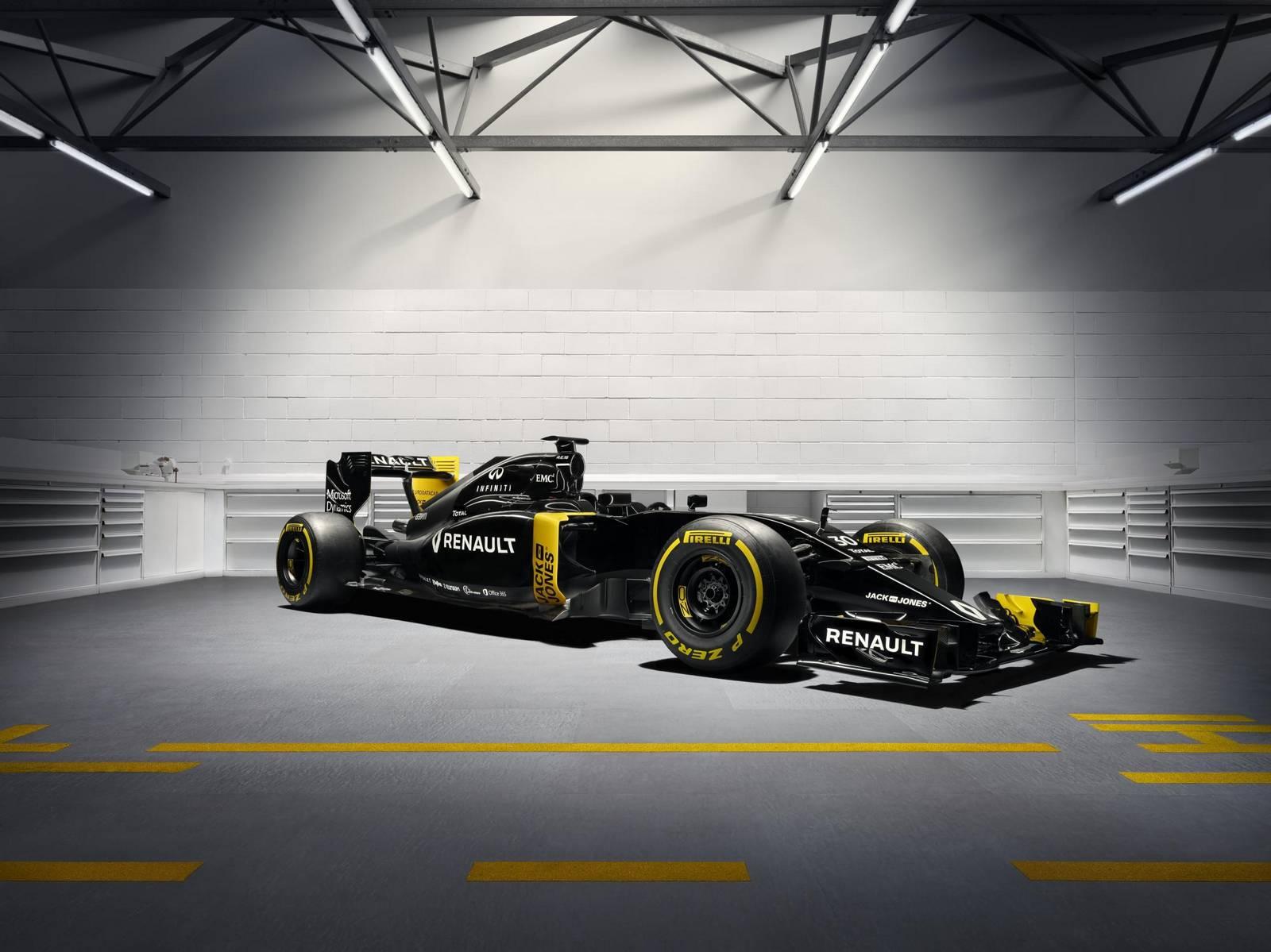 formula 1 sports - photo #15