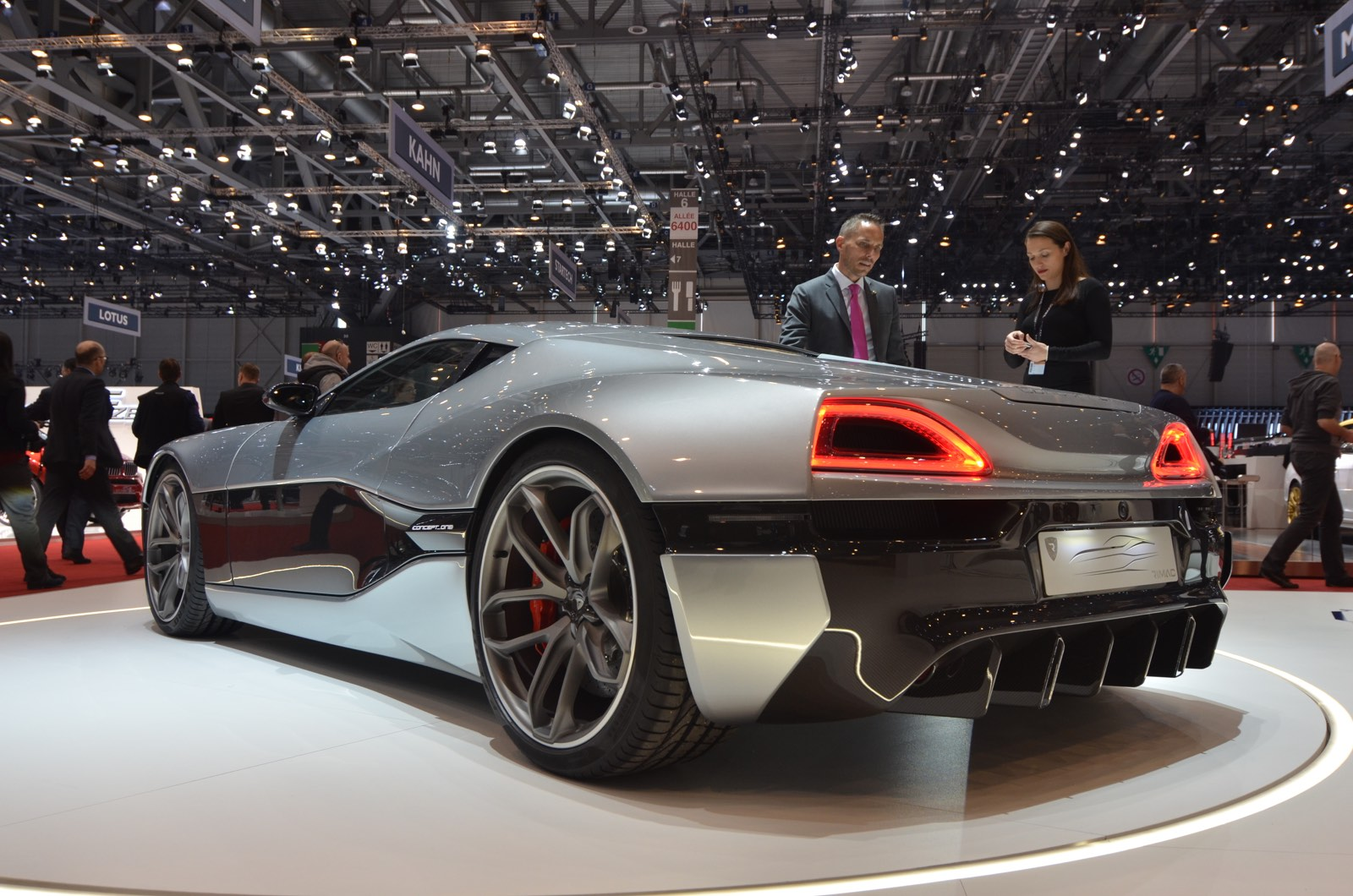 lexus battery with Geneva 2016 Rimac Concept One on Watch in addition 2018 Lexus Ls 500h First Look Review in addition Top 10 Chinese Rip Off Cars Vs Their Original Designs as well Lexus Is 300h F Sport Auto Road Test Report And Review together with Bmw I8 2016 Hybrid Long Term Test Review.