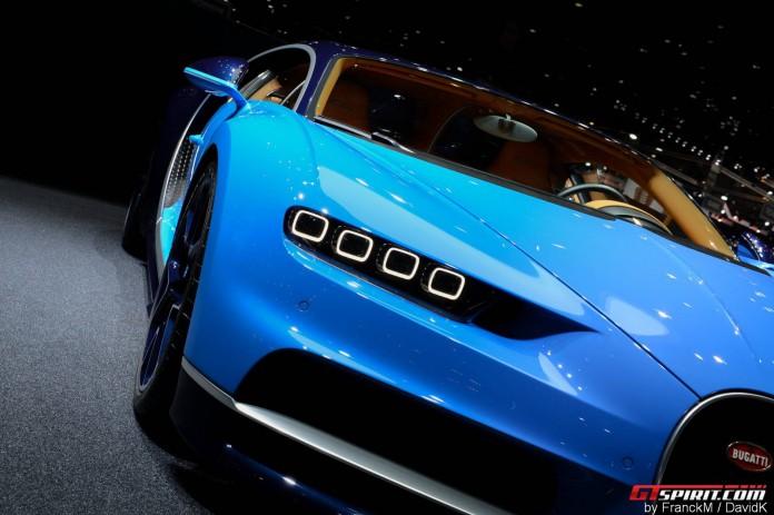 2016 Geneva Motor Show  (24)
