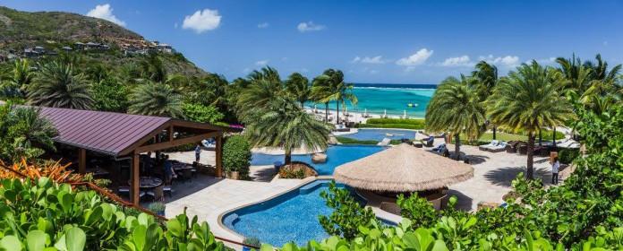 2016 Loro Piana Caribbean Superyacht Regatta  (8)