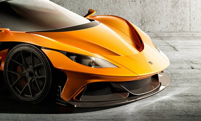Apollo Arrow (2)