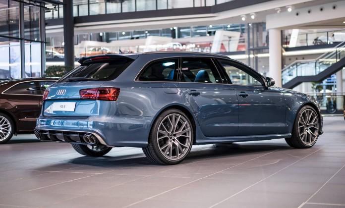 Audi RS6 Performance (3)