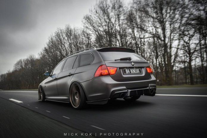 BMW 335i (8)