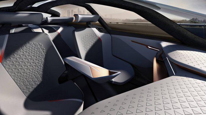 BMW Vision Next 100 (20)