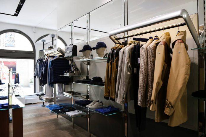 Bugatti Munich Lifestyle Boutique EB Ettore Bugatti Collection