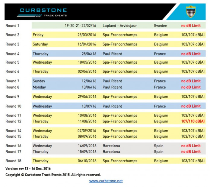 Curbstone_Calendar