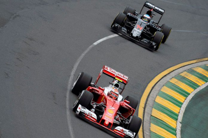 Formula 1 (5)
